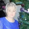 татьяна, 46, г.Тобольск