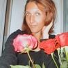 Светлана, 24, г.Плесецк