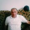 Ибрагим, 50, г.Махачкала