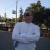 Николай, 45, г.Сергиев Посад