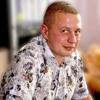 Виталий, 34, г.Димитровград