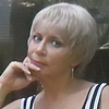 ЕЛЕНА, 54, г.Анадырь (Чукотский АО)