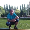 ВЛАД, 42, г.Сызрань