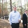 Серега, 28, г.Томск