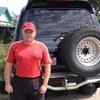 Игорь, 42, г.Владивосток