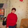 Инзиля, 54, г.Агидель