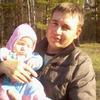 Евгений, 35, г.Заводоуковск