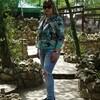 Ирина, 31, г.Волгодонск