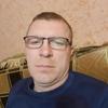 romman, 42, г.Находка (Приморский край)