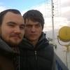 Руслан, 25, г.Астрахань