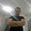 Мурат, 34, г.Грозный
