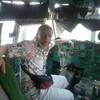 Саша, 38, г.Емва