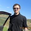 Кирилл, 27, г.Курган