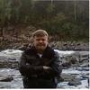 reistlin85, 31, г.Северо-Енисейский