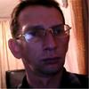 Николай, 36, г.Похвистнево