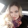 Светлана, 30, г.Фокино