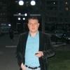 Владимир, 30, г.Энгельс
