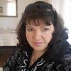 Алёна, 37, г.Пятигорск