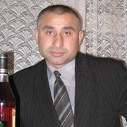 Каха Габелая 49 Москва