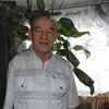 Иван, 70, г.Каргасок
