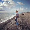 Anna, 20, г.Междуреченск