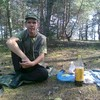 александр, 38, г.Иваново