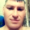 Радис, 38, г.Красноуральск