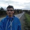 Василий, 39, г.Киров (Кировская обл.)