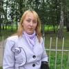 Эльвира, 32, г.Можга