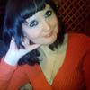 Брюнетка, 29, г.Новохоперск