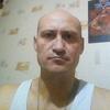 Кот, 40, г.Барнаул