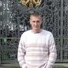 Сергей, 46, г.Арзамас