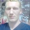 iwan barashkov, 33, г.Архангельск
