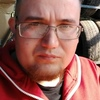 Александр, 31, г.Волгодонск