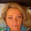 Ирина, 39, г.Иваново