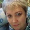 Ольга, 48, г.Катав-Ивановск