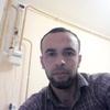 Сиродж, 34, г.Череповец