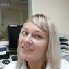 Анна, 39, г.Первоуральск