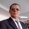 юрий, 53, г.Клинцы