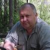 Олег, 46, г.Ишеевка