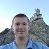 Дмитрий, 27, г.Ялта