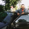 сергей, 29, г.Юрино
