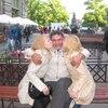владимр, 50, г.Нижний Новгород
