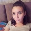 Maria, 21, г.Куйбышев (Новосибирская обл.)
