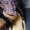 Азат Шайхисламов, 27, г.Иркутск