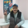 Олег, 38, г.Казань