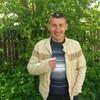 алексей, 37, г.Кимовск