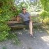 Александр, 56, г.Крымск