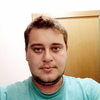 Алексей, 28, г.Благовещенск (Амурская обл.)