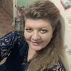 Нина, 30, г.Иркутск